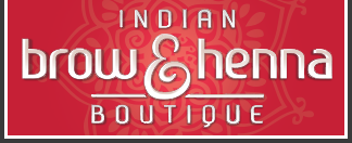 Indian Brow & Henna Boutique