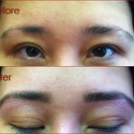 eyebrow_before_after